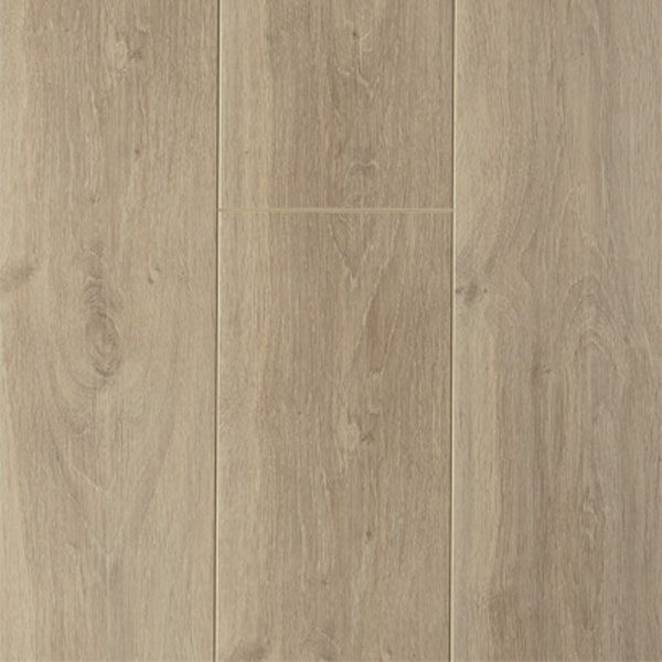 Laminat HRAST PURE AQUCLA-PUR/02 | Floor Experts