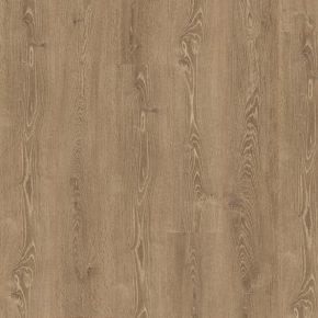 Laminat HRAST RAYDON BROWN 4V EGPLAM-L121/0 | Floor Experts