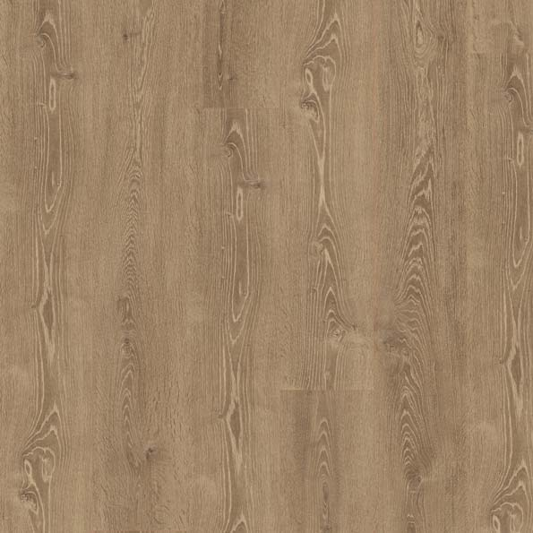 Laminat HRAST RAYDON BROWN 4V EGPLAM-L121/0 | Floor Experts
