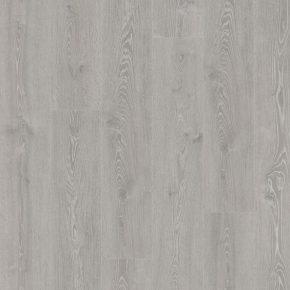 Laminat HRAST RAYDON WHITE 4V EGPLAM-L119/0 | Floor Experts