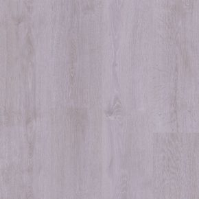 Laminat HRAST REALES 8310 ORGCLA-7209/0 | Floor Experts