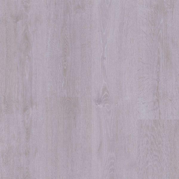 Laminat HRAST REALES 8310 ORGCLA-7209/0 | Floor Experts