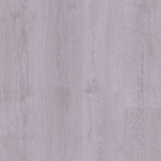 Laminat HRAST REALES 8310 – Prodaja i ugradnja – ORGCLA-7209/0