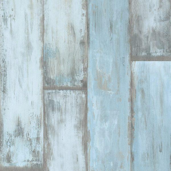 Laminat HRAST RECLAIMED KROVSC5544 | Floor Experts