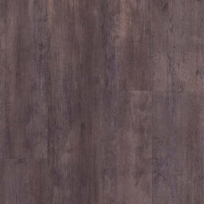 Laminat HRAST RELIC KROVSC-K066 | Floor Experts