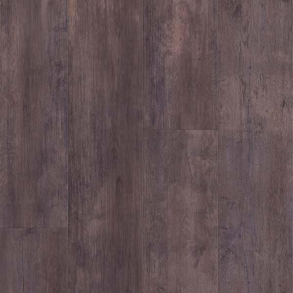 Laminat HRAST RELIC KROVSC-K066 | Floor Experts