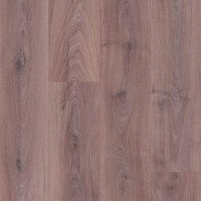Laminat HRAST RENAISSANCE KROVIC5948 | Floor Experts