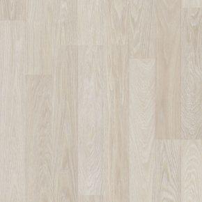 Laminat HRAST REYKJAVIK KROCM4282 | Floor Experts