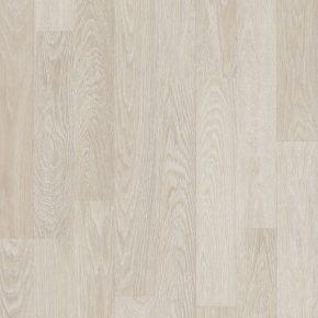 Laminat HRAST REYKJAVIK RFXSTA-4282 | Floor Experts