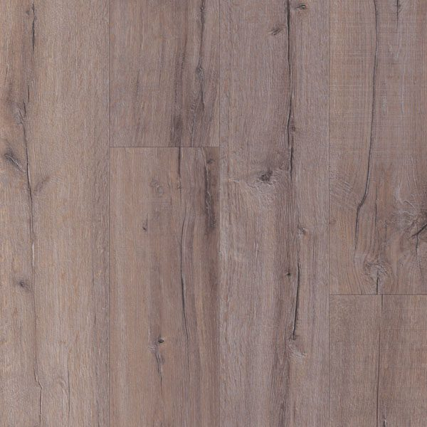 Laminat HRAST RIFT SWPNOB3044 | Floor Experts