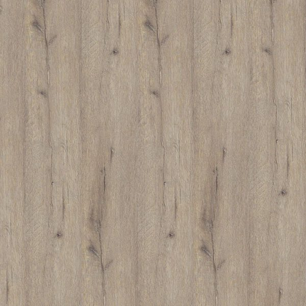 Laminat HRAST RIFT SWPNOB3044/4 | Floor Experts