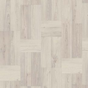 Laminat HRAST RILINGTON LIGHT EGPLAM-L057/0 | Floor Experts