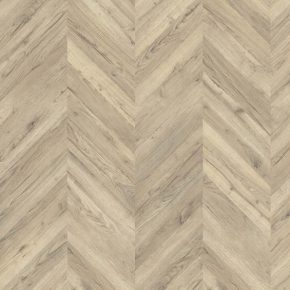 Laminat HRAST RILLINGTON WHITE EGPLAM-L011/0 | Floor Experts