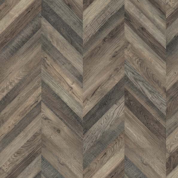 Laminat HRAST RIPON DARK EGPLAM-L013/0 | Floor Experts