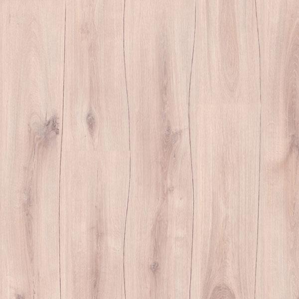 Laminat HRAST RIVER K184 – Prodaja i ugradnja – ORGPAL-K073/0