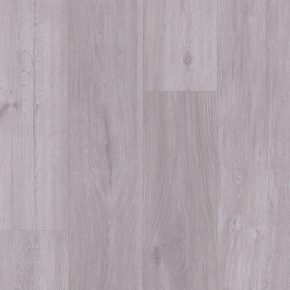 Laminat HRAST ROCK GREY 6057 ORGESP-5946/0 | Floor Experts