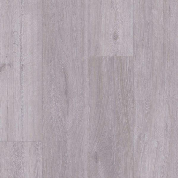 Laminat HRAST ROCK GREY 6057 ORGESP-5946/0 | Floor Experts