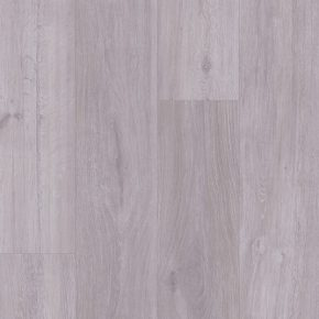 Laminat HRAST ROCK GREY 6057 ORGSPR-5946/0 | Floor Experts