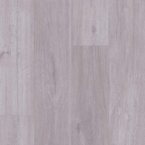 Laminat HRAST ROCK GREY ORGTOU-5946/0 | Floor Experts