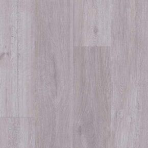 Laminat HRAST ROCK GREY ORGTOU-6057 | Floor Experts