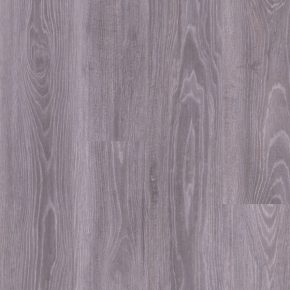 Laminat HRAST ROCK RIDGE KROKFS4009 | Floor Experts