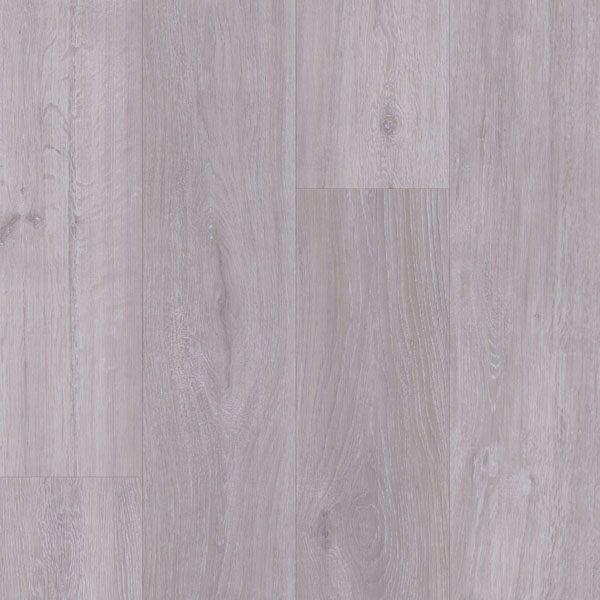 Laminat HRAST ROCKFORD KROVSC5946 | Floor Experts