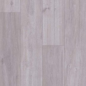 Laminat HRAST ROCKFORD KROVSW-5946 | Floor Experts