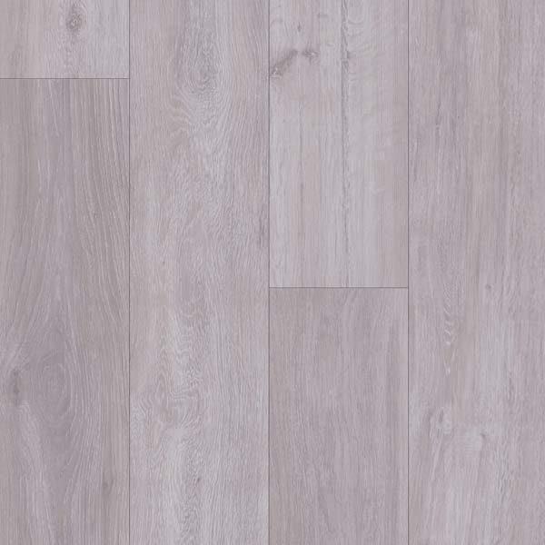 Laminat HRAST ROCKFORD KROVSW-5946 | Floor Experts