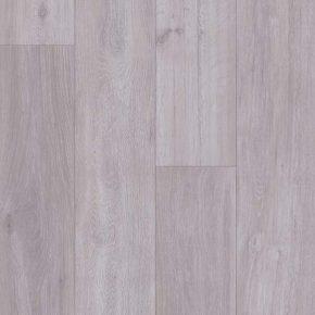 Laminat HRAST ROCKFORD RFXLOU-5946 | Floor Experts