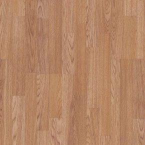 Laminat HRAST ROYAL KROCM1665   Floor Experts