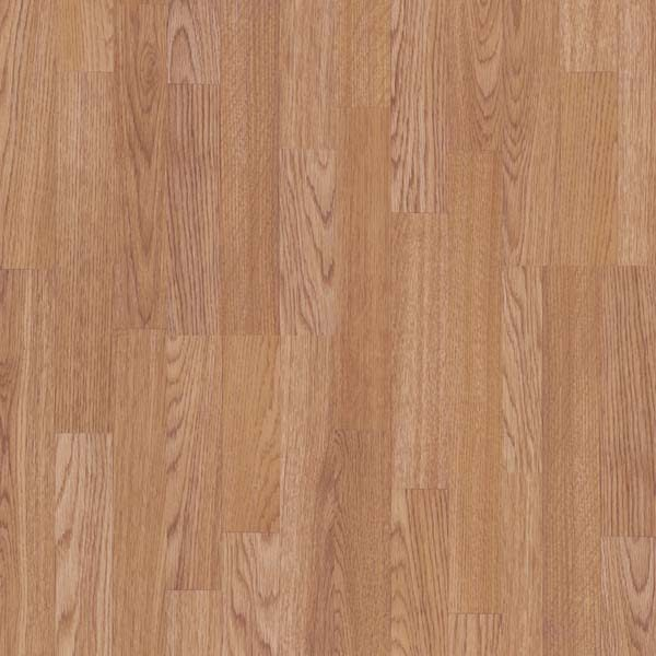 Laminat HRAST ROYAL KROCM1665 | Floor Experts