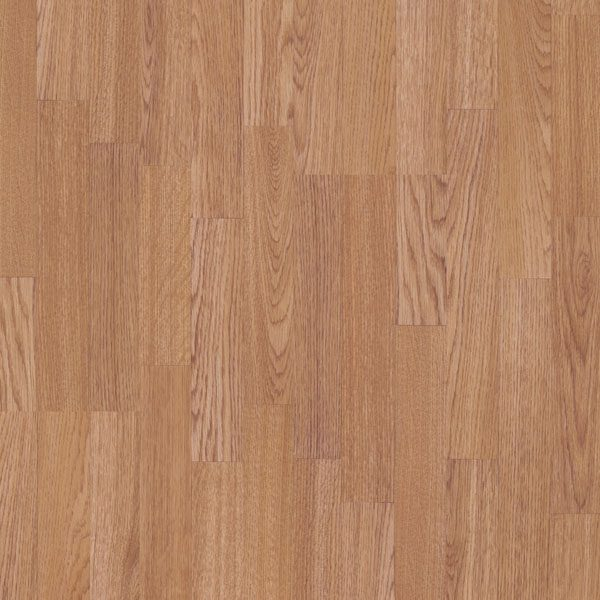 Laminat HRAST ROYAL RFXCLA-1665 | Floor Experts