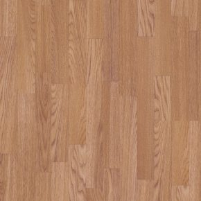 Laminat HRAST ROYAL RFXSTA-1665 | Floor Experts