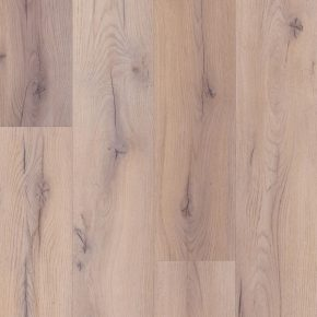 Laminat HRAST RUSTIC BEIGE LFSMOD-4176/0   Floor Experts