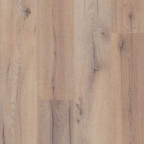 Laminat HRAST RUSTIC GREY LFSCLA-5287 | Floor Experts