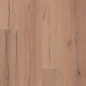 Laminat HRAST RUSTIC NATURE LFSNAT-5349 | Floor Experts