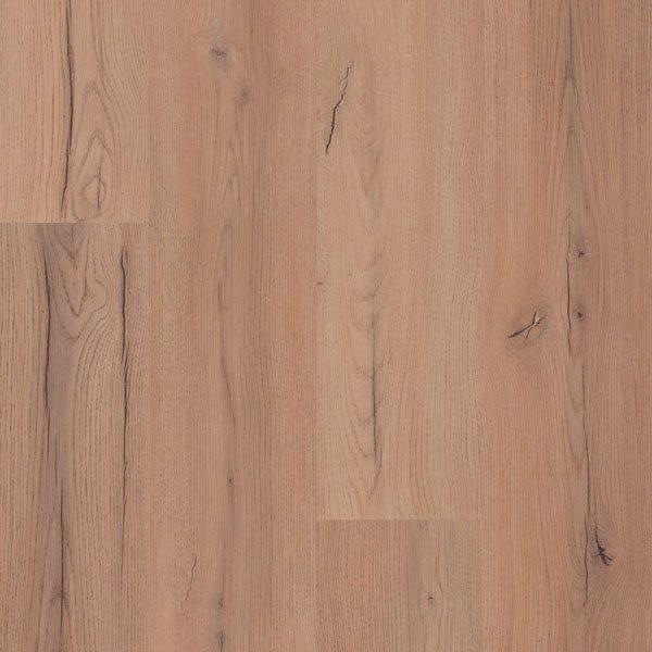 Laminat HRAST RUSTIC NATURE LFSNAT-5349 | Floor Experts