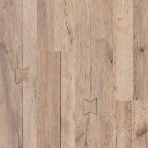 Laminat HRAST RUSTICA 2S LFSACT-4755/0 | Floor Experts