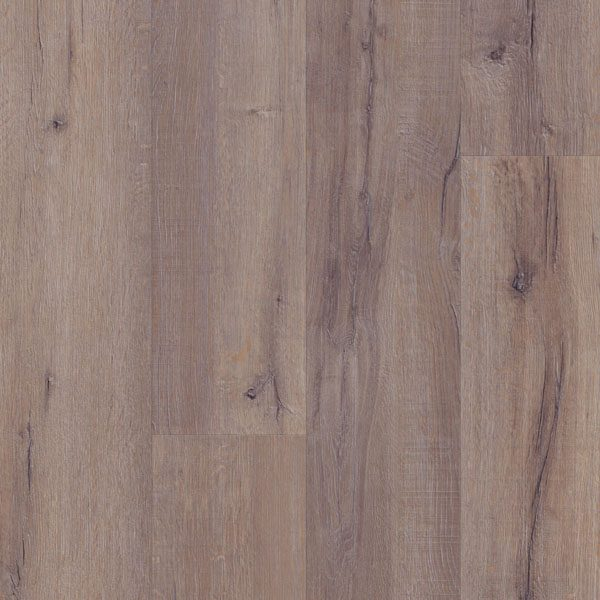 Laminat HRAST RUSTICA LFSADV-3044/0 | Floor Experts