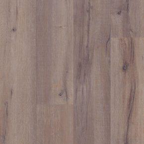 Laminat HRAST RUSTICA LFSADV-4155 | Floor Experts