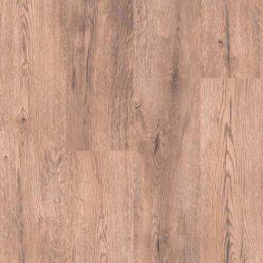 Laminat HRAST RUSTICAL DARK ORGSTA-K279/0 | Floor Experts
