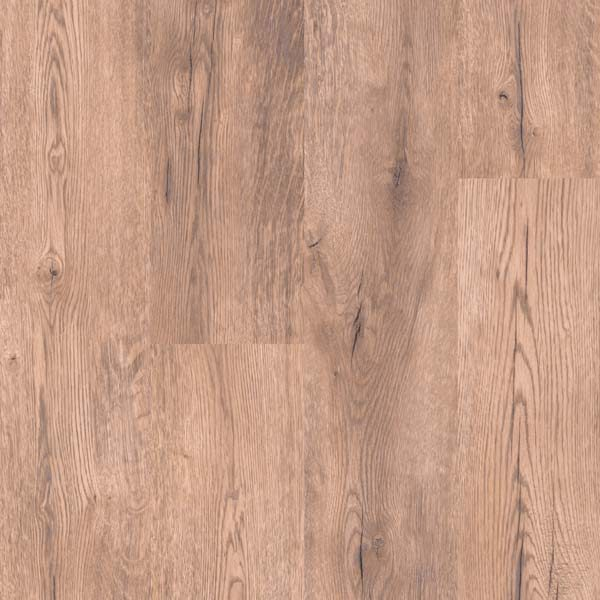 Laminat HRAST RUSTICAL DARK ORGSTA-K380/0 | Floor Experts
