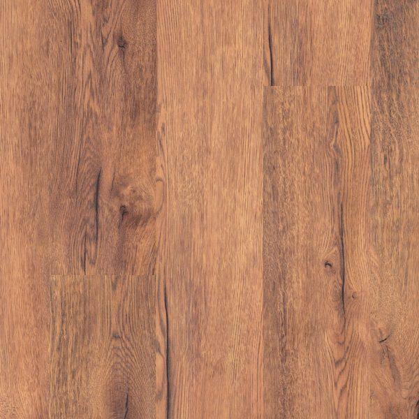 Laminat HRAST RUSTICAL NATUR ORGSTA-K281/0 | Floor Experts