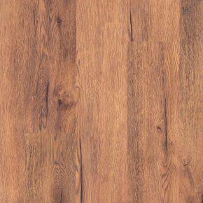 Laminat HRAST RUSTICAL NATUR ORGSTA-K392 | Floor Experts