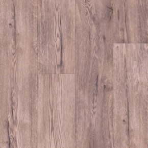 Laminat HRAST RUSTICAL SAND ORGSPR-K280/0 | Floor Experts