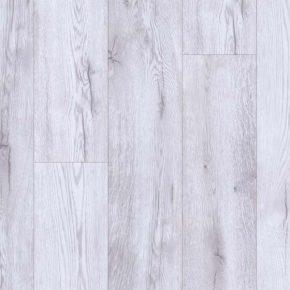 Laminat HRAST RUSTICAL WHITE ORGSPR-K278/0 | Floor Experts