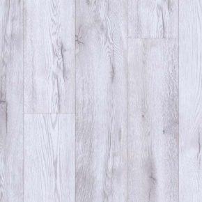 Laminat HRAST RUSTICAL WHITE ORGSPR-K389 | Floor Experts