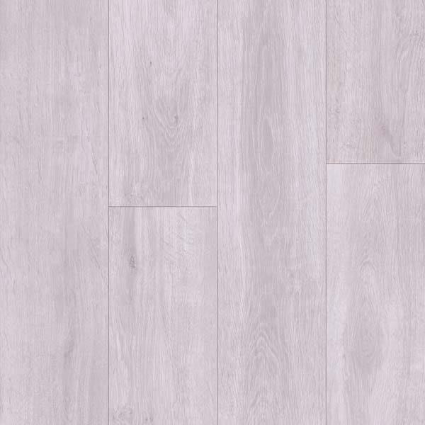 Laminat HRAST SAINT MORITZ KROVSC8461 | Floor Experts