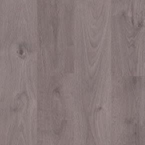 Laminat HRAST SAN DIEGO KROCM8096 | Floor Experts
