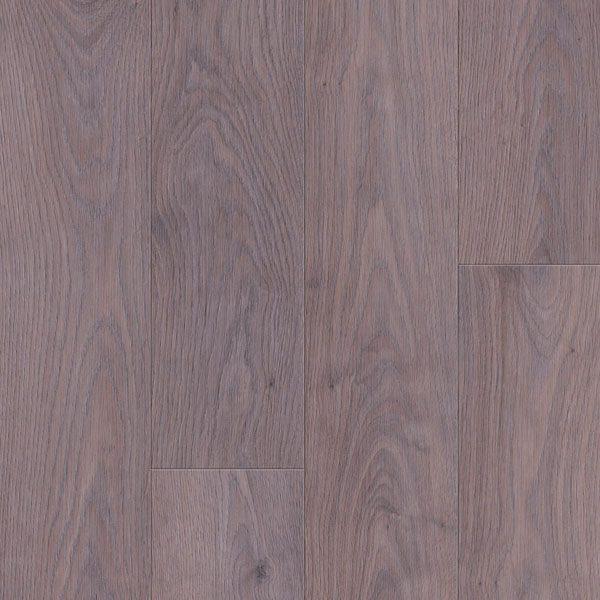 Laminat HRAST SAN DIEGO KROVSC8096   Floor Experts
